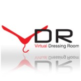 Virtual Dressing Room