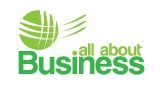 all about business partner