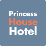 Princess House Hotel