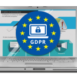 GDPR e-learning courses